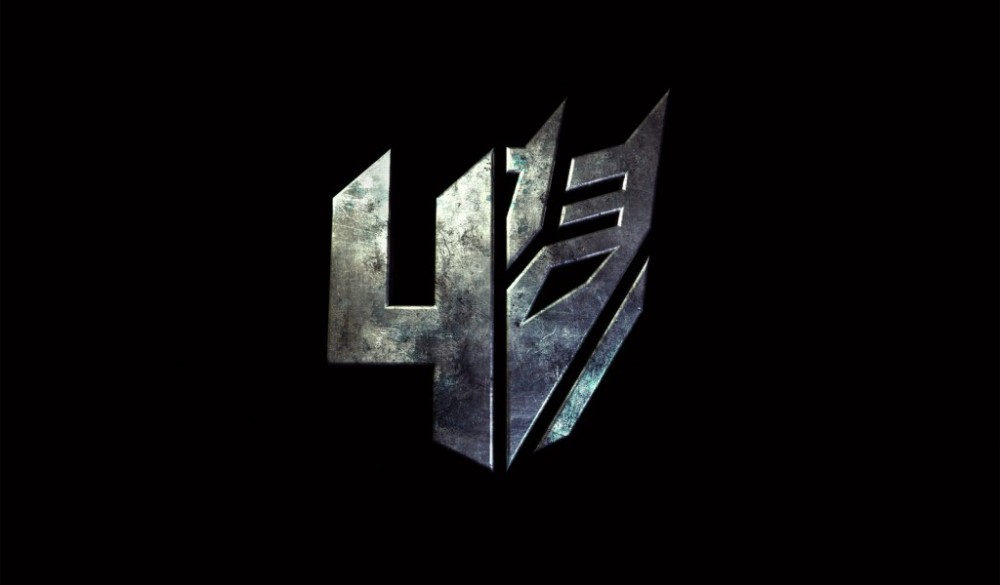 transformers-4-releases-on-june-27-2014